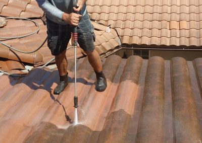 superior-window-cleaning-01