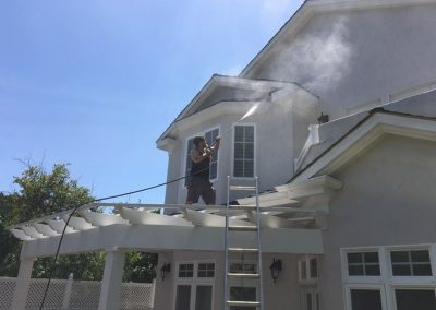 superior-window-cleaning-02