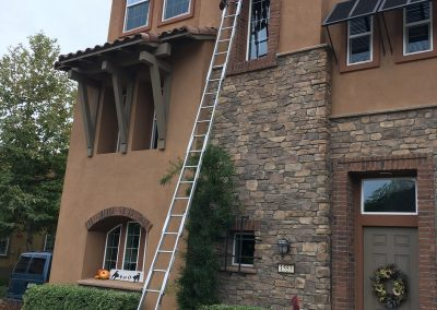 superior-window-cleaning-08