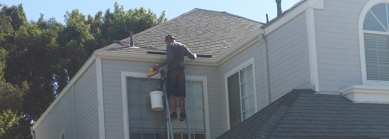 News San Diego Window Cleaning Amp Gutter Cleaning