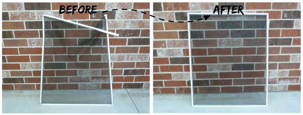 screen repair san diego window cleaning gutter cleaning