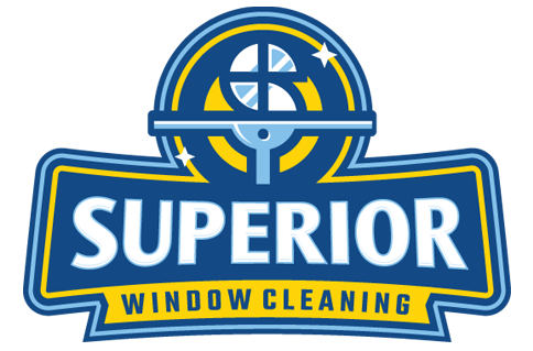 San Diego Window Cleaning & Gutter Cleaning