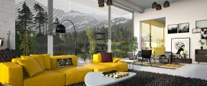 slideResidentialWindow Cleaning Services