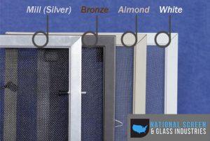 WindowScreens_Details_Colors-1