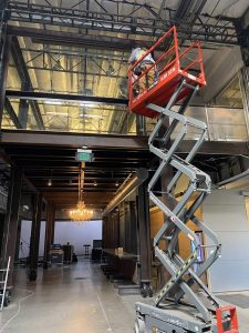 commercial-window-cleaning-(1)s