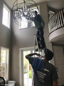 light-fixture-chandelier-cleaning-(2)s