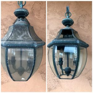 light-fixture-chandelier-cleaning-(4)-before-after