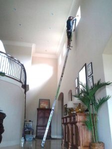 residential-superior-window-cleaning-04sm