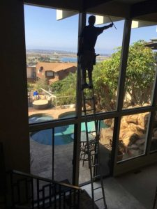residential-superior-window-cleaning-06sm
