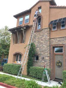 residential-superior-window-cleaning-08Sm