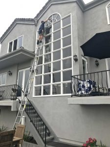 residential-window-cleaning-(1)