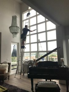 residential-window-cleaning-(2)