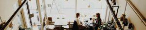 servicesRestaurantWindowCleaning