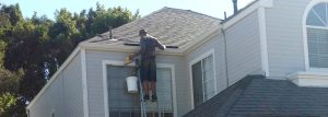 window-cleaning-about